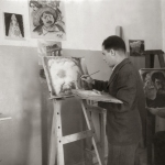 Εργαστήριο ζωγραφικής
