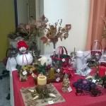 ekthesi-xrist-2014-5